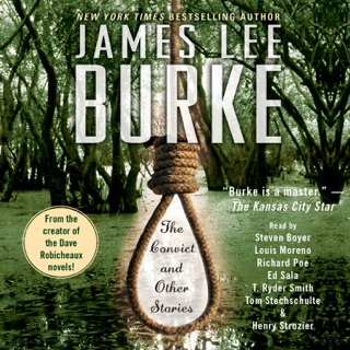James Lee Burke On Apple Books