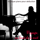 Solo Piano  Clair De Lune - Clair De Lune