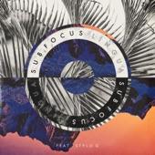Sub Focus - Lingua