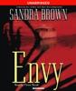 Envy (Unabridged) AudioBook Download