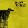 Punk Je Hned!