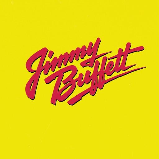 Art for Cheeseburger In Paradise by Jimmy Buffett