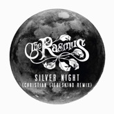 Silver Night (Christian Liebeskind Remix) - Single
