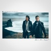 for KING & COUNTRY - Burn The Ships Album