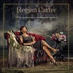 Regina Carter - St. Louis Blues