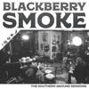 Blackberry Smoke - You Got Lucky (feat. Amanda Shires) [Acoustic] bild