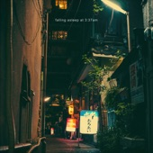 Idealism - falling asleep at 3:37am (ft. Alex Szotak)