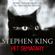 Stephen King - Pet Sematary (Unabridged)