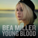 Bea Miller - Young Blood - EP