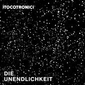 Die Unendlichkeit (Deluxe Version)