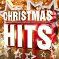 Norway Top 10 Christmas Songs - Feliz Navidad - José Feliciano