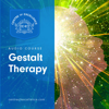 Centre of Excellence - Gestalt Therapy artwork