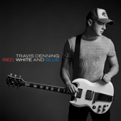 [Download] Red, White And Blue MP3