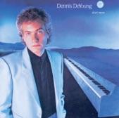 Dennis DeYoung - Unbroken