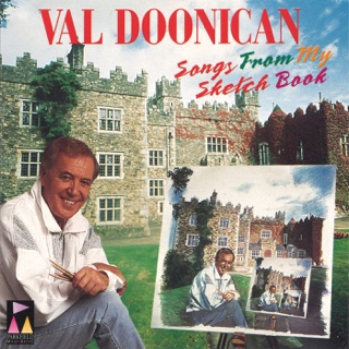 Val doonican — o holy night download mp3, listen free online.
