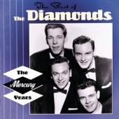 The Best of the Diamonds
