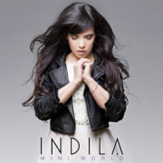 Dernière danse - Indila - Indila