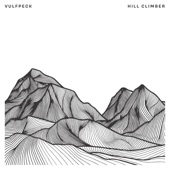 Vulfpeck - Lost My Treble Long Ago