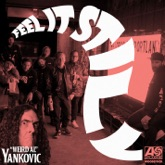"Feel It Still (""Weird Al"" Yankovic Remix) - Single"