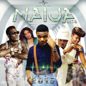 Naija Hits Various Artists - Various Artists
