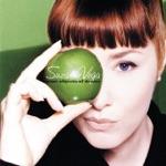 Suzanne Vega - Birth-Day (Love Made Real)