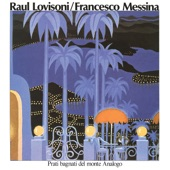 Raul Lovisoni, Francesco Messina - Hula Om