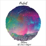 Perfect (feat. J Trix & Satyen) - Single