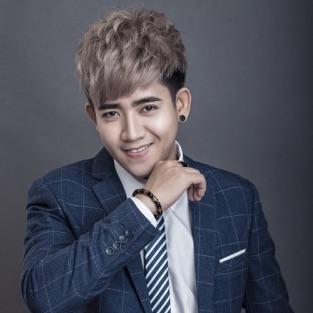 Gian – Dinh Kien Phong