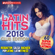LATIN HITS 2018 (60 Super Éxitos Latinos - Club Edition) - Various Artists