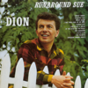 Dion - Runaround Sue  artwork