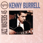 Kenny Burrell - Lotus Land