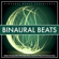 Binaural Beats For Deep Sleep - Binaural Beats Experience, Binaural Beats Sleep & Binaural Beats