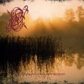 Dawn - Ginom Rinande Lughier