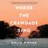 Delia Owens - Where the Crawdads Sing (Unabridged)