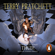 Terry Pratchett - Thud!