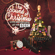 Various Artists - The Sound of Christmas: Live & Exclusive at the BBC