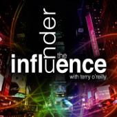 Under the Influence: Season 6