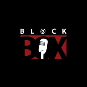 BL@CKBOX - J Hus