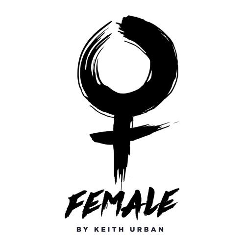 Keith Urban - Female