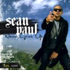 Never Give Up - EP, Sean Paul