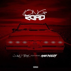 Long Road (feat. OMB Peezy) - Single Mp3 Download