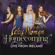 Homecoming – Live from Ireland - Celtic Woman
