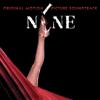 Nine (Original Motion Picture Soundtrack) - Soundtrack