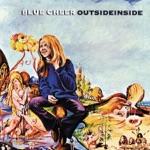 Blue Cheer - Sun Cycle
