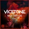 Walk Thru Fire (feat. Meron Ryan) - Vicetone lyrics