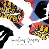 Pointing Fingers - Single