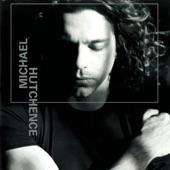 Michael Hutchence - Breathe