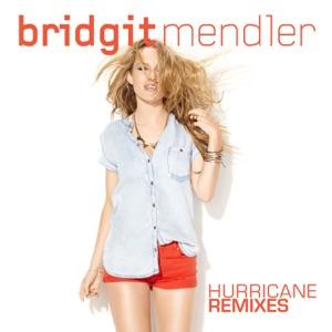 Hurricane Remixes - EP Mp3 Download