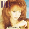 Reba McEntire - The Greatest Man I Never Knew Song Lyrics