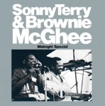 Brownie McGhee & Sonny Terry - Midnight Special